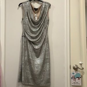Beautiful Connected Apparel Dress from Macy's